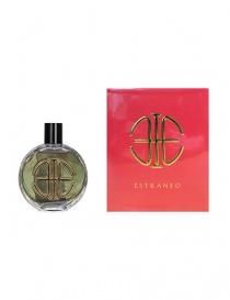 Estraneo Etero perfume
