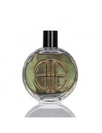Estraneo Etero perfume online