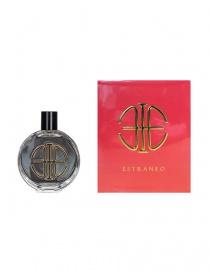 Estraneo Clitoride perfume