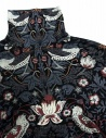 Beautiful People turtle neck black fantasy pullover 1735310010-BLACK-PULL price