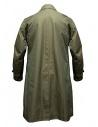 Haversack beige coat shop online mens coats