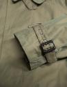 Haversack beige coat 471726-43-COAT buy online