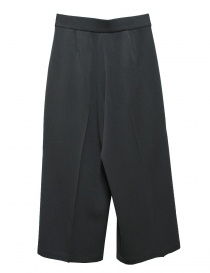 Cellar Door Asia gray trousers