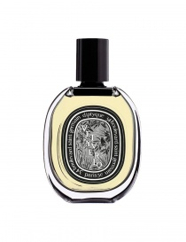 Diptyque Vetyverio eau de parfum online