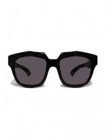Occhiali online: Occhiale Paul Easterlin modello Redford colore nero
