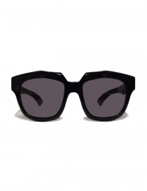 Paul Easterlin Redford black sunglasses online