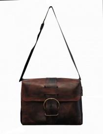 Borsa Munoz Vrandecic TRAVEL BAG S order online