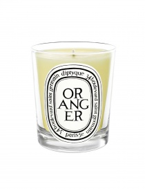 Candles online: Oranger Diptyque candle