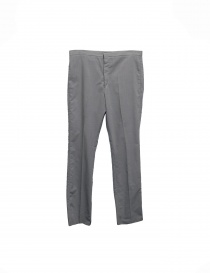 Carol Christian Poell Trousers PM 2104 LEIC order online