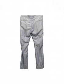 Carol Christian Poell trousers