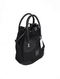 Carnet bag GD-10017 MED order online
