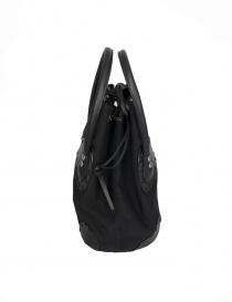 Carnet bag