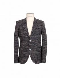 Giacca Comme des Garcons Junya Watanabe Man colore grigio WI-042-051-1 order online