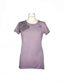 Rude Riders t-shirt P75043-15089 order online
