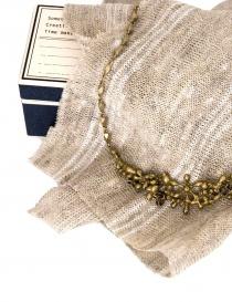 Collana Cerasus
