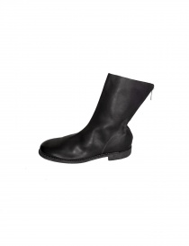 988 Guidi leather boots