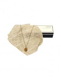 Collana Cerasus 314491 09 order online