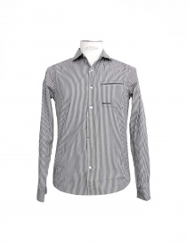 Camicia Private Stock PSFW12W05A order online