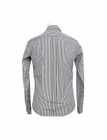 Camicia Private Stock
