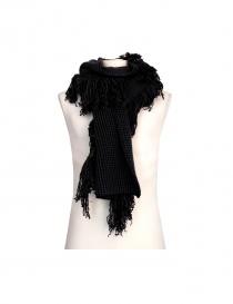 Scarves online: Golden Goose scarf