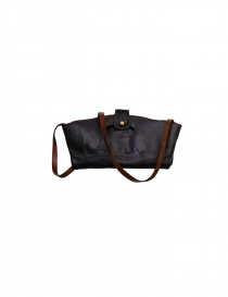 Lily/brown/lilac bag Henry Cuir Meli Melo MELI MELO GI order online