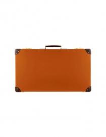 Original 26'' Globe Trotter suitcase ORIGINAL 26'' order online