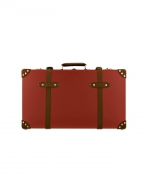 Centenary 26'' Globe Trotter suitcase CENTENARY 26 order online