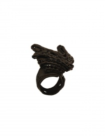 Jewels online: Ring DNA 79