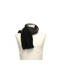 Scarves online: Label Under Construction scarf