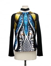 Peter Pilotto pullover TP 20 order online