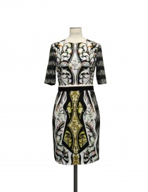 Abito Peter Pilotto DR 03 order online