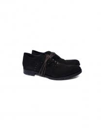 Sak shoes 044T-MORO order online