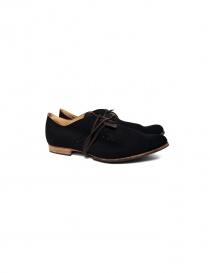 Sak Shoes 045 MARRONE order online