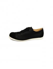Leather sneakers Sak