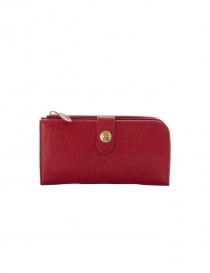 Il Bisonte Alida wallet C0782/MP 245 order online
