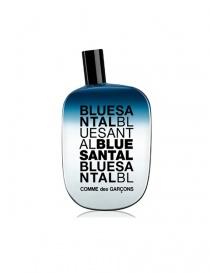 Comme des Garcons Blue Santal parfum 65084891 order online