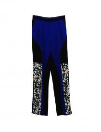 Pantalone Peter Pilotto Freja TR 20 order online