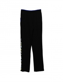 Peter Pilotto Freja trousers