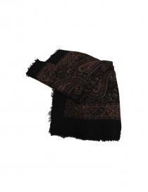 Scarves online: Golden Goose Modern scarf