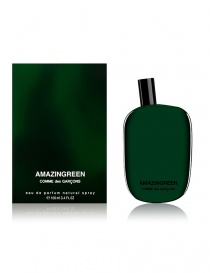 Profumo Comme des Garcons Amazingreen 65068282 order online