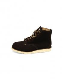 Scarponcino The Gorilla Shoe USA