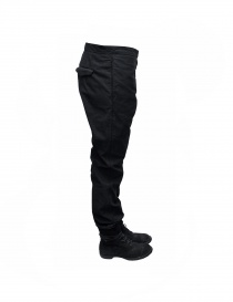 Carol Christian Poell trousers in black