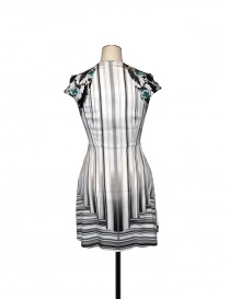 Peter Pilotto Mira dress