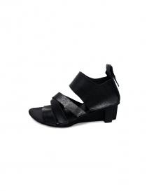 Trippen Tough sandals