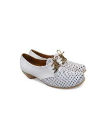 Tracey Neuls shoes D6NIS-WHITE order online