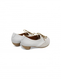 Tracey Neuls shoes