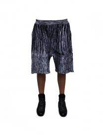 Boboutic short trousers B1 2622 order online