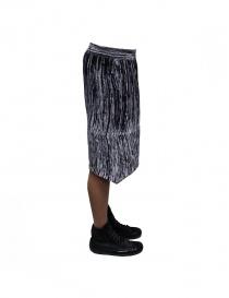 Pantalone Boboutic