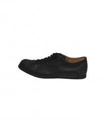 Sak leather sneakers