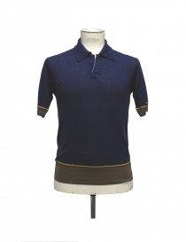 GRP polo shirt SFJQ PL40 D order online